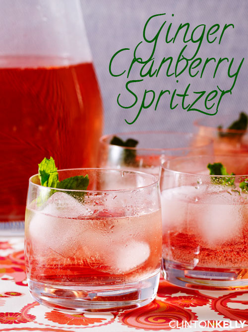 GingerCranberrySpritzerPinterest.jpg