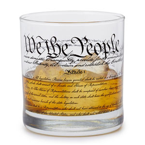 Constitution-Glass.jpg