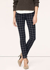 We're Mad About Plaid! 4 New Ways to Wear It - Clinton Kelly